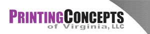Printing Concepts of Virginia, LLC